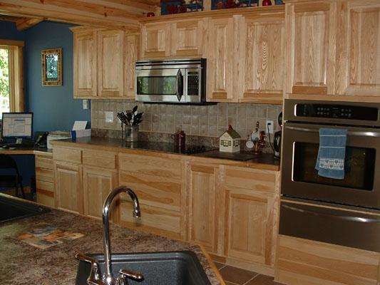 Ash Kitchen Cabinets Kitchen Design Ideas - Ash kitchen cabinets